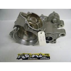 Carters moteur OSSA 280 Tri 2013