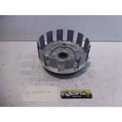 Cloche d'embrayage GASGAS 300 FSR 4T 2014
