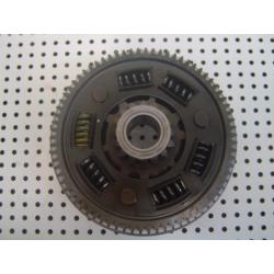 Cloche d'embrayage SUZUKI 400 DRZ 2000