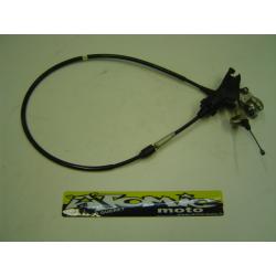 Cocotte d'embrayage + Cable SUZUKI 450 RM-Z 2008