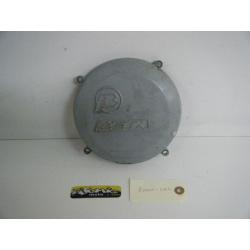 Couvercle d'embrayage BETA 250 Techno 1994