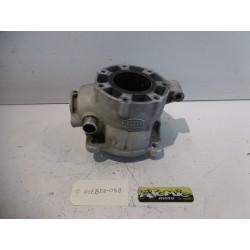 Cylindre BETA 125 Rev 3 BETA 125 Rev 2007