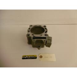 Cylindre HONDA 250 CRF-X 2005