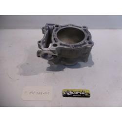 Cylindre YAMAHA 250 YZ-F 2008