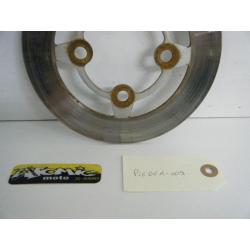 Disque de frein arrière BETA 250 Techno 1994