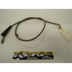 Durite / Cable d'embrayage HUSABERG 250 TE 2011