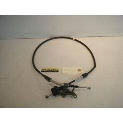 Durite / Cable d'embrayage SUZUKI 250 RMz 2012