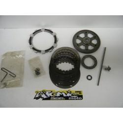 Embrayage Automatique REKLUSE KTM 450/500 12