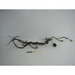 Faisceau électrique YAMAHA 125 Dtlc 1997