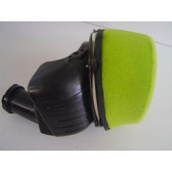 Machon de boîte à air SUZUKI 250 RM-Z 2012