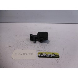 Maitre cylindre frein arrière OSSA 280 Tri 2013