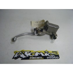CARBURATEUR / INJECTION HONDA 250 CRF-X 2004