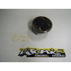 Piston YAMAHA 400 WR-F 1999