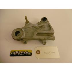 Platine d'étrier de frein arrière HUSQVARNA 125 WRE 2005