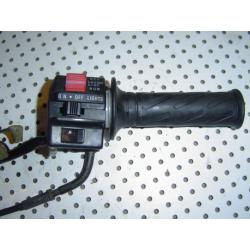 Poignée de gaz SUZUKI 500 Gse 1995