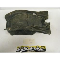 Sabot origine HUSQVARNA 250/350 17/19