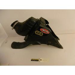 Boitier de filtre à air complet GASGAS 300 EC Racing 2013
