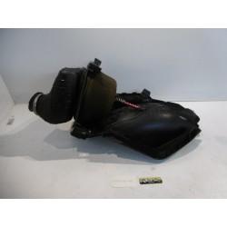 Boitier de filtre à air complet GASGAS 300 EC 2008