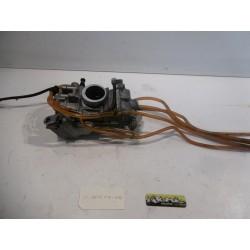 BARILLET SELECTION HONDA 250 CR-F 2006