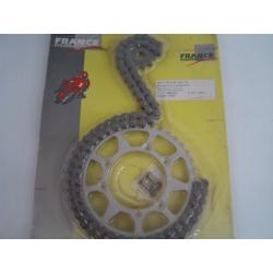 Kit Chaine GASGAS 250 Trial