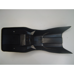 AXE BRAS OSCILLANT SHERCO 300 SE-F 2013