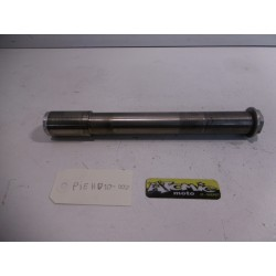 BARILLET SELECTION SHERCO 450 IE 2008