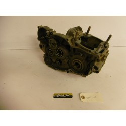 CHASSIS CADRE SHERCO 300 SE-F 2012